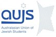 Australasian Union of Jewish Students Victoria