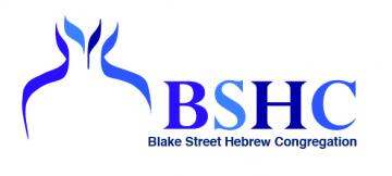Blake Street Hebrew Congregation