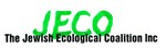 Jewish Ecological Coalition Inc (JECO)