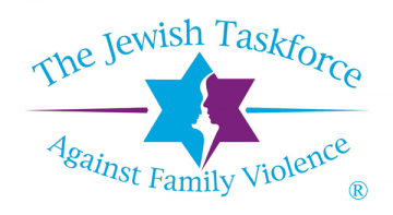 Jewish Taskforce Against Family Violence