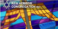 Kew Hebrew Congregation