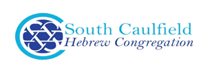South Caulfield Hebrew Congregation