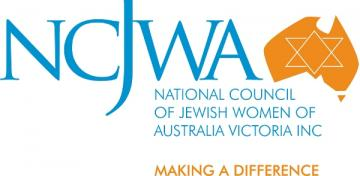 National Council of Jewish Women of Australia - Victoria