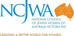 National Council of Jewish Women of Australia (Vic) Inc