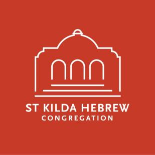 St Kilda Hebrew Congregation