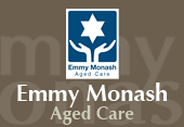 Emmy Monash Aged Care Inc