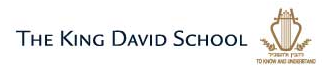The King David School