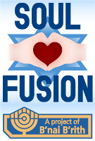 Soul Fusion - A Project of B'nai B'rith