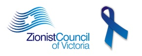 Zionist Council of Victoria