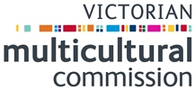 Affirmation of Victoria's Multicultural Success