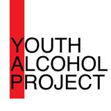 FACING YOUTH AND ALCOHOL ISSUES