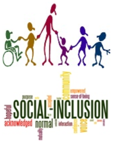 Major Milestones In Social Inclusion For The Jewish Community