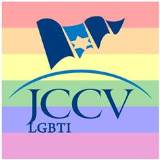 JCCV Youth LGBTI Video Competition