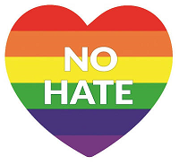 Multifaith Statement Against Homophobia, Biphobia and Transphobia
