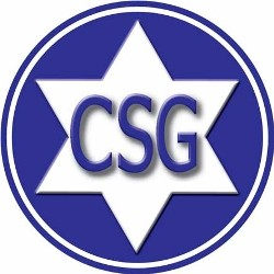 CSG Security Bulletin