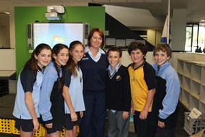Mount Scopus Learns About Alcohol & The Law