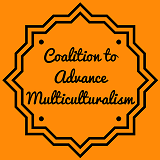 Multicultural and Multifaith Victoria supports our fellow Australians of African descent